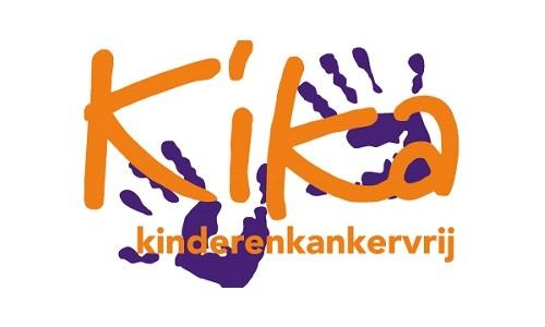 Kika Politievoordeel.nl